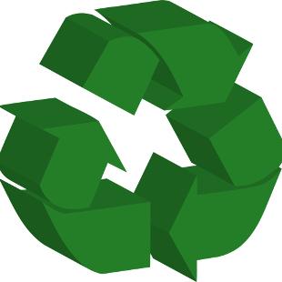 廃棄物が該当するかどうかご相談下さい。のイメージ